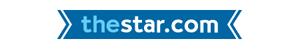 thestar.com
